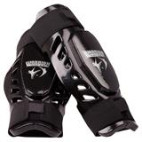 Warrior Shin Guard